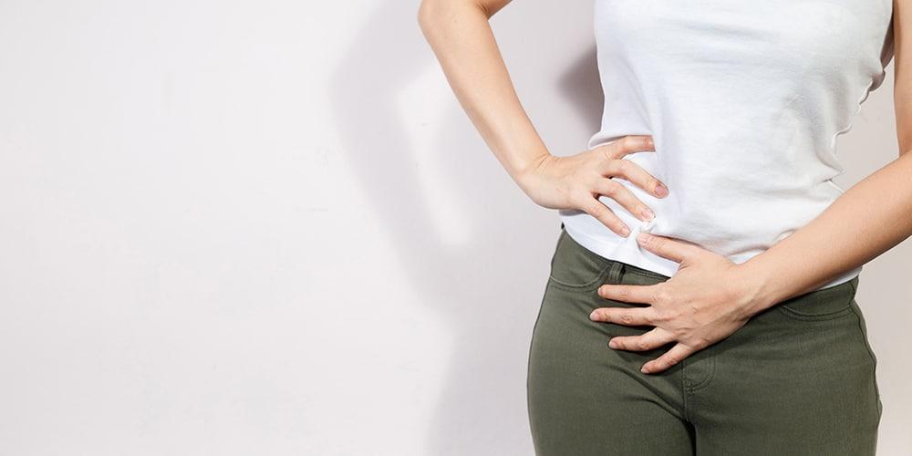 CBD fibromyalgie douleurs chroniques