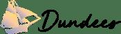 CBD Dundees Logo