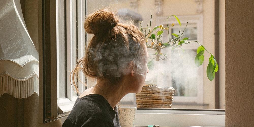 cbd et nicotine