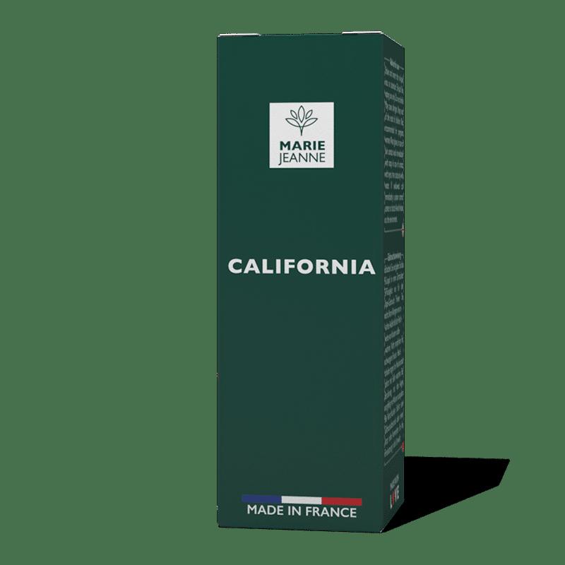 e liquide cbd california