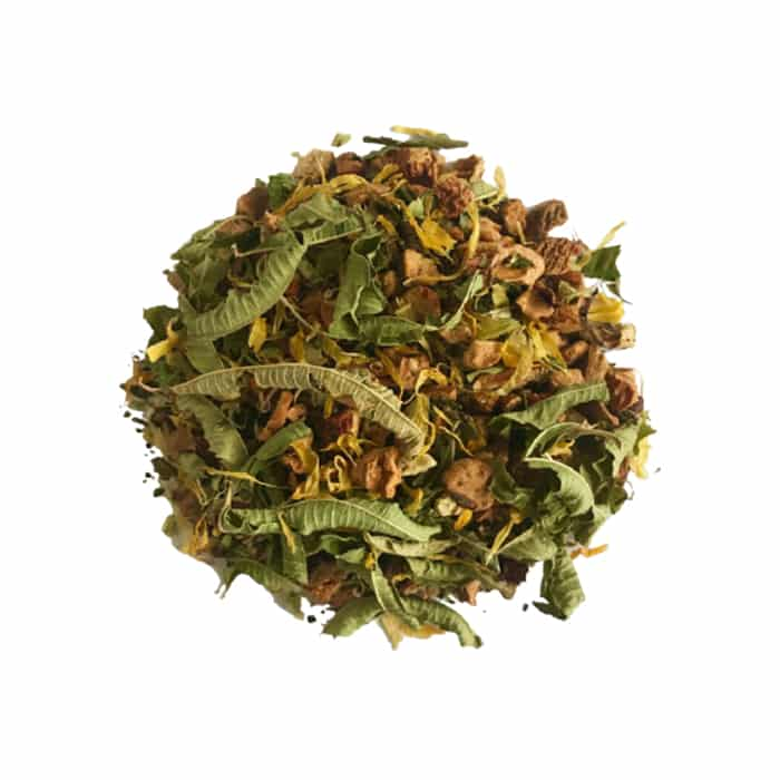 infusion sommeil cbd