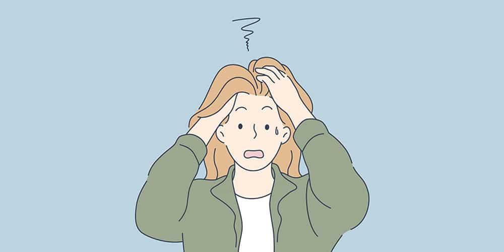 anxiété stress cbd