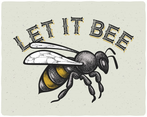 le cbd chanvre cannabis et les abeilles