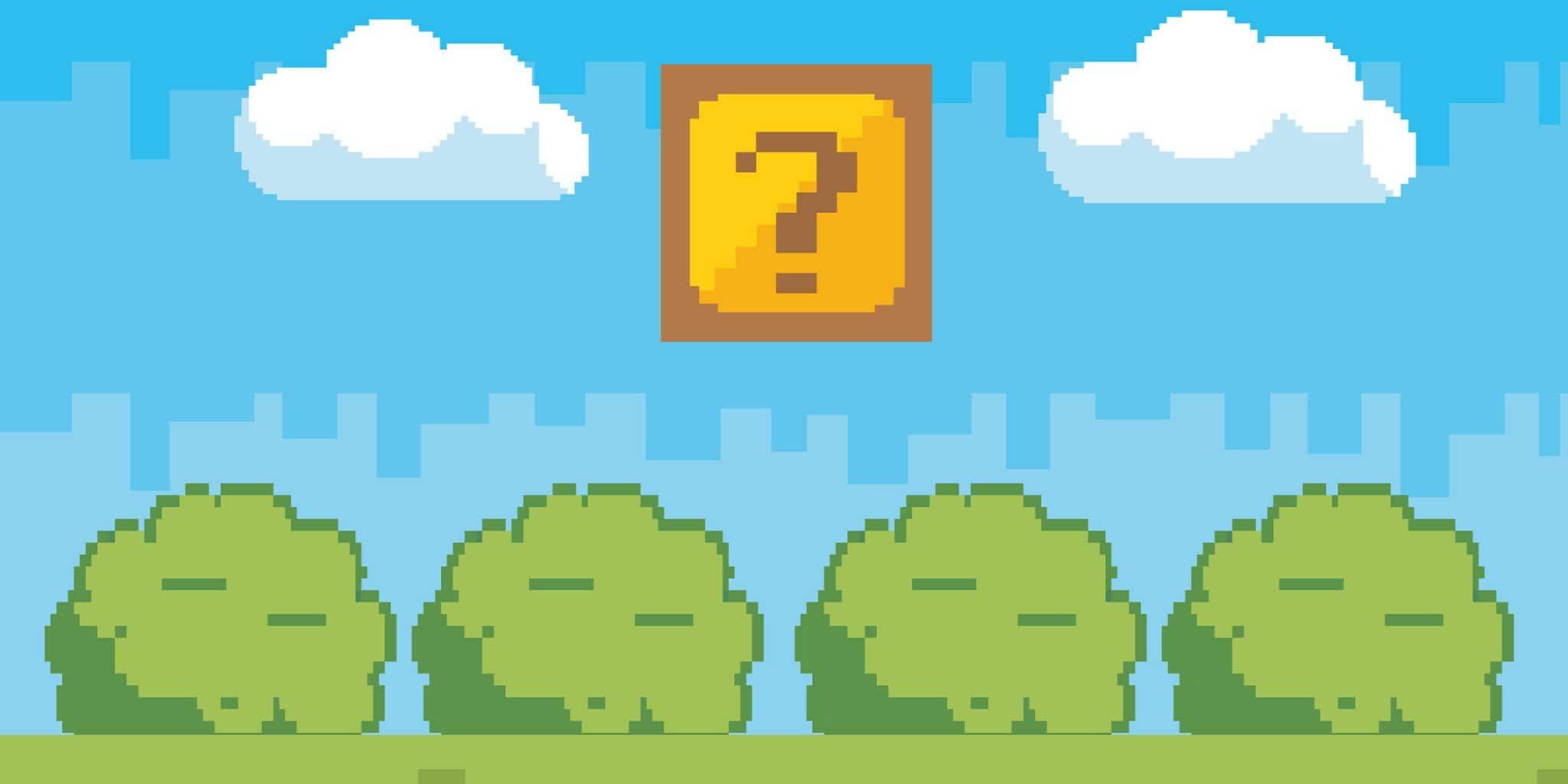 jeu vidéo cannabis