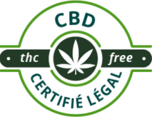 certification cbd legal