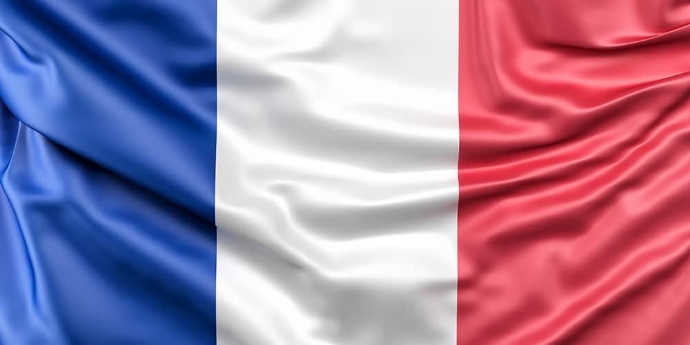 cannabis France 2021