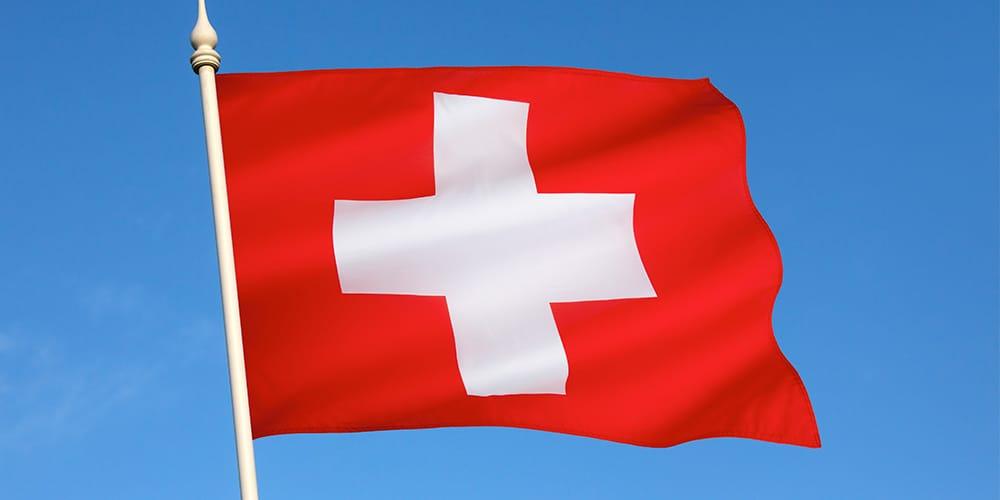 cannabis legal Suisse