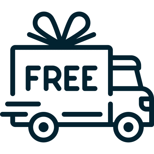 livraison gratuite cbd 45 euros